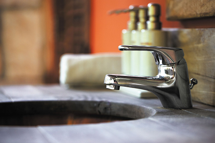 A2B Plumbers are able to fix any leaking taps you may have in North Lancing.